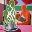 Senza-Titolo-2015-olio-su-tela-cm-40x50-Giuseppe-Perrone