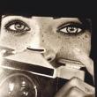Fammi-una-fotografia-Daniela-Petito