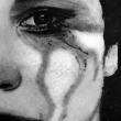 TEARS-Daniela-Petito