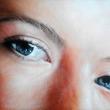 occhi-azzurri-30-x-40