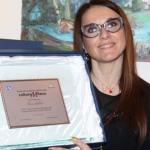 Premio istituzionale alla carriera