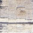 Opere-di-Raffaele-Piccini-Artista-12