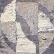 Opere-di-Raffaele-Piccini-Artista-13