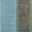 Opere-di-Raffaele-Piccini-Artista-4