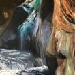 17-_Grotta-di-Nettuno_-2018-cm-35x50-tecnica-mista