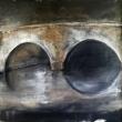 26-_Gli-occhi-del-fiume_-2019-cm-40x40-acrilico-e-olio-su-tela-copia