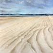 7-_Spiaggia-bretone_-2017-cm-40x40-olio-su-tela-copia