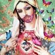 26-transgender-virgin