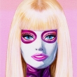 8-barbie-sm