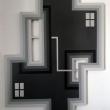 20-pannello-grigio-legno-traforato-112-x-88