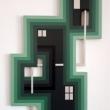 21-pannello-verde-legno-traforato-55-x-100