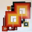 22-pannello-rosso-legno-traforato-100-x-100