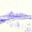 B-la-valle-dei-tondi-.penna-bic-cm-10x10