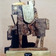 40x35x10-anno-1997-il-Cavaliere-riciclo
