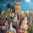 Assalto-al-castello-60x80-anno-2006