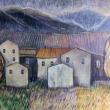 Case-vicino-Fighille-60x80-anno-2016