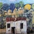 Casolare-abbandonato-50x60-anno-2013