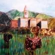 Paesaggio-marchigiano-50x70-anno-2013