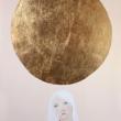 Senza-titolo-120x80-cm-olioacrilico-e-foglia-oro-su-tavola