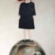 Senza-titolo-145x80-cm-olio-e-acrilico-su-tavola