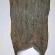 Senza-titolo-80x40-cm-olio-e-acrilico-su-tavola
