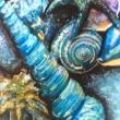 Acrilico-su-tela-periodo-blu-1