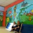 Ho-decorato-la-biblioteca-della-scuola-primaria-Canziani-a-Varese-la-scuola-dei-miei-figli