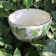 Ossidi-su-ceramica