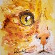 Barbara-Ricchebuono-opere-10