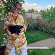 Ilaria-Rimoldi-Elena-Gollini-Art-Blogger-5
