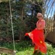 Ilaria-Rimoldi-Elena-Gollini-Art-Blogger-6