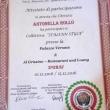 Attestato-ITALIAN-STYLE
