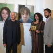 HISTORICAL-PRIZE-FOR-CONTEMPORARY-ARTISTS