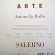attestato-ARTE-SALERNO-2017