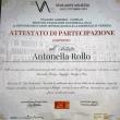 attestato-Viva-Arte-Venezia