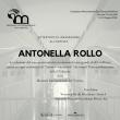 attestato-di-ammissione-Biennale-del-Tirreno-2018