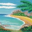 13-Spiaggia-Dorata