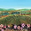 18-Toscana-in-fiore