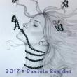 LA-DANZA-GRAFITE-E-MATITE-COLORATE-40x55cm-copia