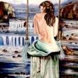 Orizzonte_-pittura-su-tela-80x60