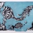 misteri-marini-puntasecca-e-acquatinta-25x35