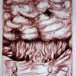 porta-nascosta_-acquaforte-29x19-