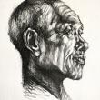 sketch-anziano-matita-su-carta-20x29