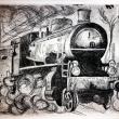 treno-in-velocità_-acquaforte-29x19-