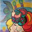 Disegno-a-matite-colorate-su-foglio-32x24cm
