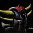 goldrake_anime-oscure