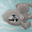 fff-fukushima-fish_food-oltrecorrente
