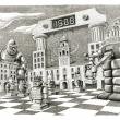 scacco-matto-in-piazza-garibaldi_oniricacitta