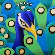 pavone_piume-spire-tentacoli