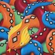 serpente_piume-spire-tentacoli